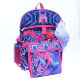 Marvel Kids Spider-Man Backpack