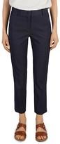 Gerard Darel Pierce Micro Dot Trousers
