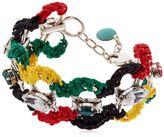 Reminiscence Jammin Bracelet