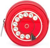 Yazbukey 'Phone' coin purse