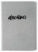Tricoastal Design Tri-Coastal Design Dream Journal - Set of 2