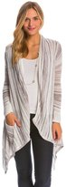 Billabong Beach Ramblin Sweater Cardigan 8147282
