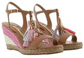 Sophia Webster Lucita Wedges