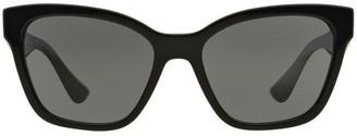 Miu Miu MU 06RSA 387672 Sunglasses