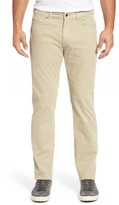 Peter Millar Men's Five-Pocket Stretch Corduroy Pants