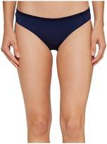 Le Mystere Safari Smoother Bikini Women's Underwear