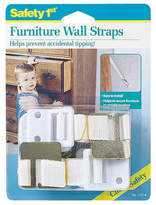 Safety 1st Dorel Juvenile Furniture Wall Strap