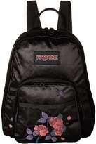 JanSport Half Pint FX Backpack Bags
