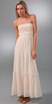 Stargazer Long Dress