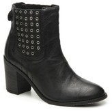 Trask Tina Chelsea Boot
