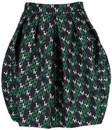 M Missoni bubble skirt