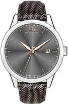 88 Rue du Rhone Men's Rive Watch