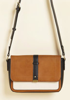 Soul Meets Crossbody Bag