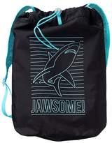 Gymboree Jawsome Backpack