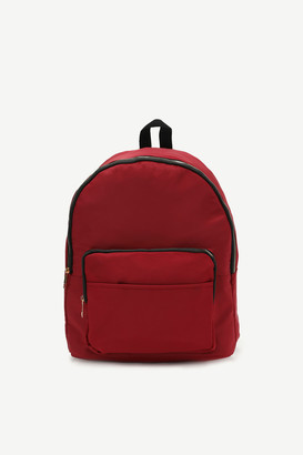 Ardene Waterproof Nylon Backpack