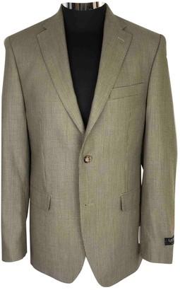 Ralph Lauren Multicolour Silk Jackets