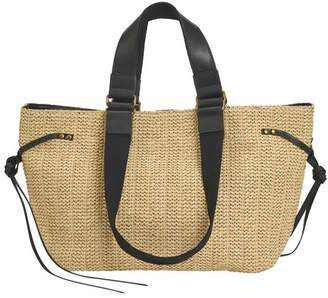 Isabel Marant Bagya New handbag