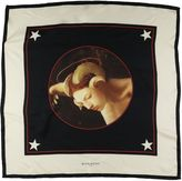 Givenchy Square scarves - Item 46499707