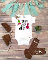Etsy Farm Onesie®, Hipster Baby Clothes, Funny Baby Onesies, Unique Baby Gift, Unisex Baby Clothes, Hip H