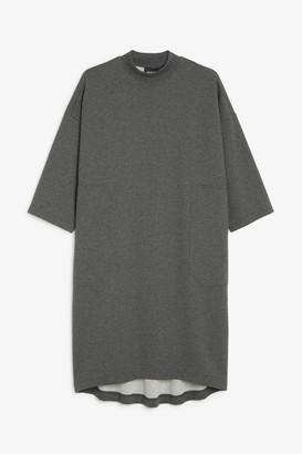 Monki Sweater dress