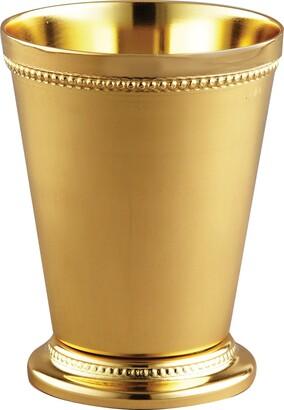 Elégance Mint Julep Cup 12-Ounce