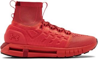 Under Armour Unisex UA HOVR Phantom Boot Sportstyle Shoes