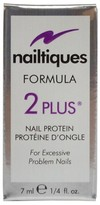 Nailtiques .25floz Nailcare 09105 Formula 2 Plus