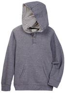 Sovereign Code Timur Sweatshirt (Big Boys)