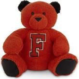 Fenty X Puma Fxp Backpack Mascot Bear
