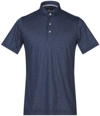 Orian Polo shirts