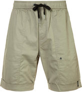 Zanerobe Blockshot shorts - men - Cotton/Spandex/Elastane - 30