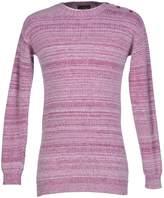 Le Mont St Michel Sweaters - Item 39556902