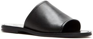 Frye Robin Slide Sandal