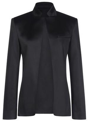 Alexander Wang Suit jacket