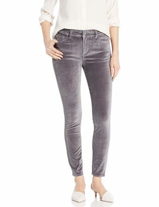 DL1961 Women's Florence Ankle Skinny
