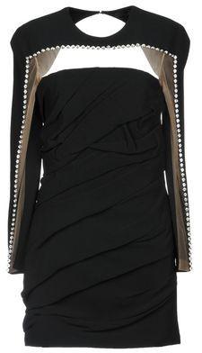 Alexander Wang Short dress