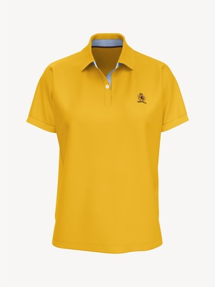 Tommy Hilfiger 35th Anniversary Collection Polo
