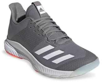 adidas Crazyflight Bounce 3 Volleyball Training Shoe - Women's