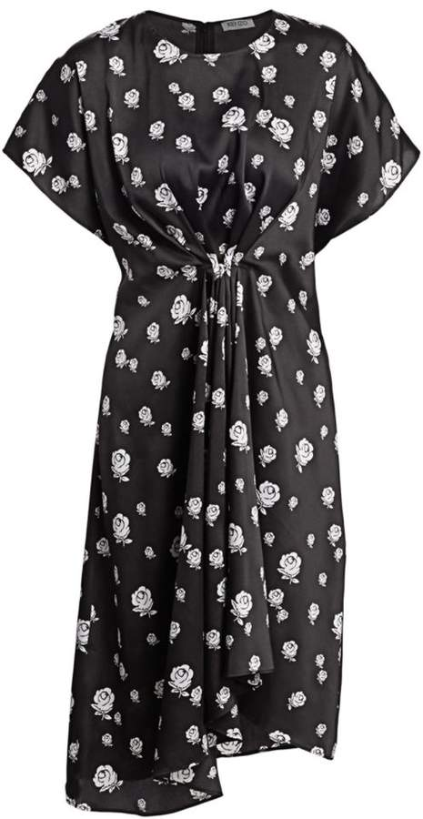 6cb5e873c1d2f Kenzo Dresses - ShopStyle Australia