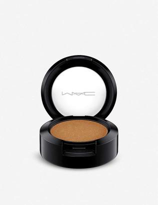 M·A·C Small eyeshadow 1.5g
