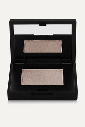 NARS Single Eyeshadow - Kashmir