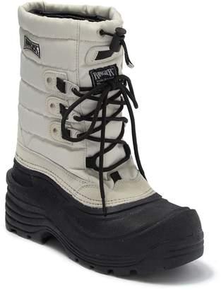 The Original Muck Boot Company Tundra Boot