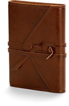 Aspinal of London Envelope Wrap Journal