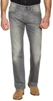 Mavi Jeans Josh Austin Bootcut Jeans