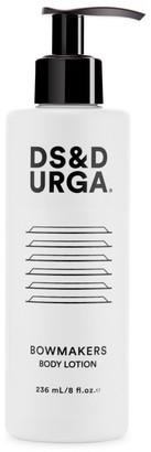 D.S. & Durga Bowmakers Body Lotion
