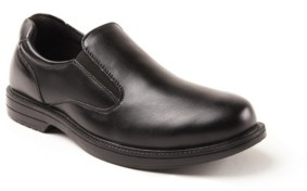 Deer Stags Men's King Water Resistant Loafer Men's Shoes