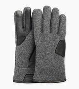 UGG Men's Fabric Smart Glove