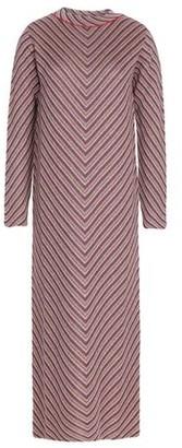 Jucca Long dress