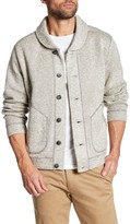 Tommy Bahama Crescent Lake Cardigan