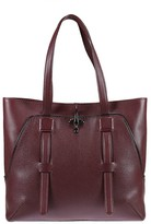Fay Shoulder Bag Handbag Woman